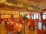 Restaurant Primavera