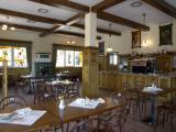 Švejk Restaurant (Rozvadov)