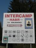 Intercamp Habr TJ Volduchy