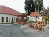Caffé Restaurant Na Statku