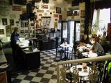 Cafe Bajer