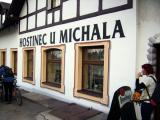 Hostinec U Michala