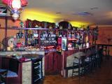 Taverna Mexico