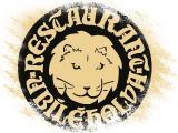 U Bílého lva