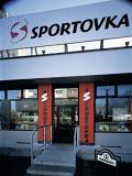 Sportovka