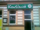 Koutland